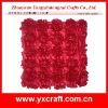 cushion fabric decoration