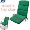 cushion for wicker chair furniture