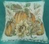 cushion,tapestry cushion,jacquard square cushion, throw pillow