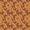 custom made woolen hospitality carpet