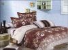 customize cotton quilt