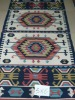 decor kilim carppets handwoven in wool
