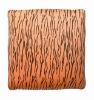 decorative cushions pillows (EPS FILLING)