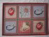 decorative door mat,floor mat,rug,home textile