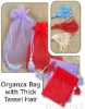 decorative tassel use for bag