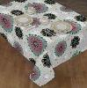 designs tablecloth