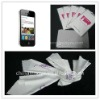 digital print microfiber cell phone cleaning cloth distributor