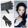 digital print microfiber gloves supplier
