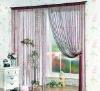 door string curtain