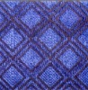 double jacquard 05 carpet