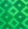 double jacquard 07 carpet