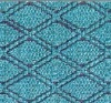 double jacquard 10 carpet