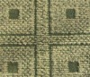 double jacquard 13 carpet
