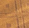 double jacquard 14 carpet