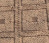 double jacquard 15 carpet