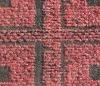 double jacquard 17 carpet
