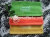 durable cotton face towel
