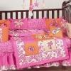 duvet cover set for baby