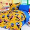 duvet cover set for children