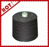 dyed 100% virgin spun polyester yarn for sewing 60s/2