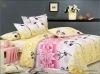 eco-friendly cotton quilt
