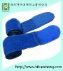 elastic hook and loop fastener