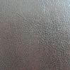 embossed artificial leather for sofa