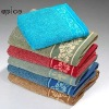 embroidery standard texteile towel
