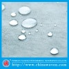 excellent liquid repellency hydrophobic nonwoven ( use as diaper and sanitary napkin back sheet/legcuffs)