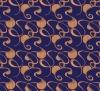 exhibition wilton carpet