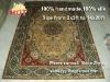 export handmade rugs fine persian rugs