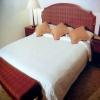f ly-002 hotel bedding set