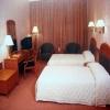 f ly-h003 hotel bedding set