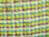 fabrics textile