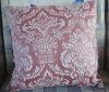 fashion cushion covers