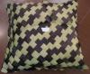 fashion cushion/cushion cover