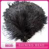 fashion decoration ostrich feather