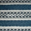 fashion dress lace fabric