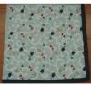 fashion handkerchief