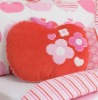 fashion home decorate cushion for promotion gift