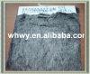 fashion style fur