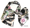 fashion woman's scarf