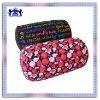 fashional designed beads cushion