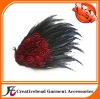 fashional new style feather headbands