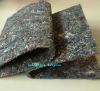 felt(mattress material)-176
