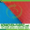 first quality non woven fabric for industrial