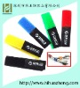 flexible velcro cable ties magic straps
