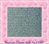 flooring carpets