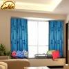 florid window curtain rod
