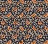 flower hotel hall carpet in wilton series